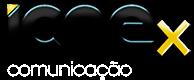 Suporte | ICNEx – comunicação web